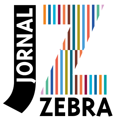 jz-logo-icon