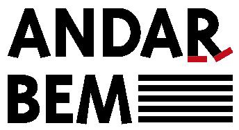 ANDAR BEM_logo transp-02