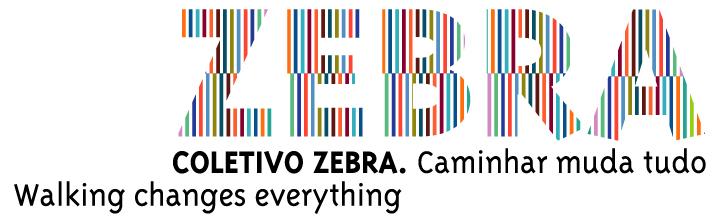 logo-Coletivo-Z_bilingue