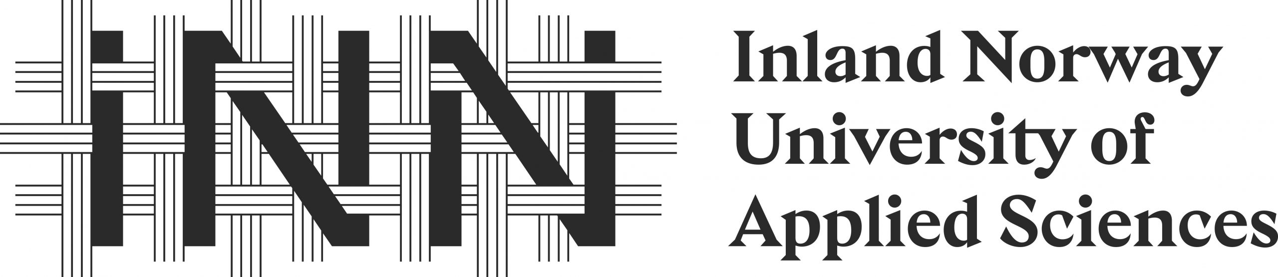 inland norway university f applied sciences