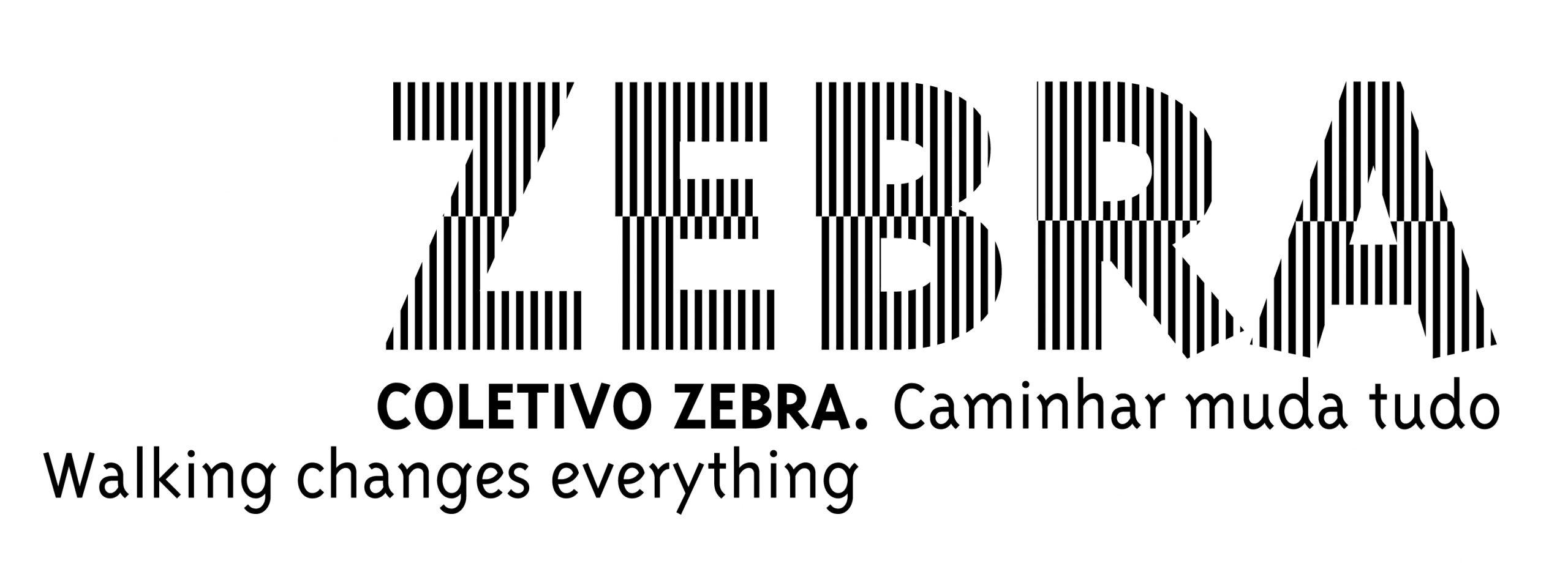 logo Coletivo Z_bilingue-01